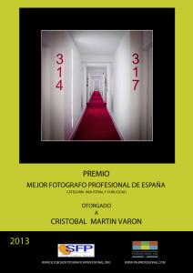 Cartel Premio MFP-2013-Nacional CRIS2
