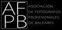 Fotografos profesionales de Baleares